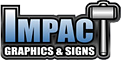 Impact Graphics & Signs Chatham-Kent