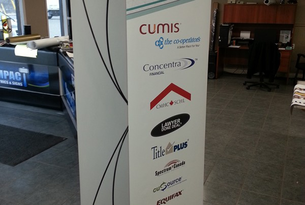 CPUA Display Banners (2)
