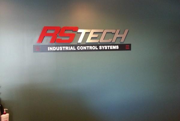 RS Tech