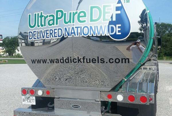 Waddick Fuels