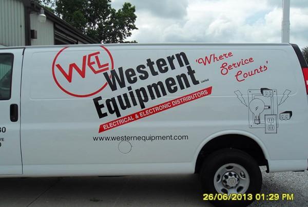 Western Equipment (4)