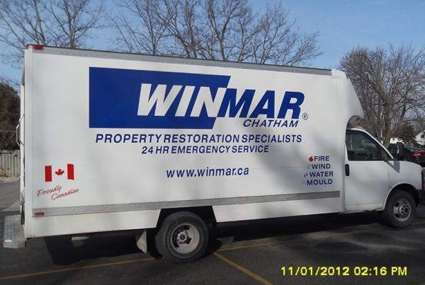 Winmar GMC Van Jan 10.12 (2)